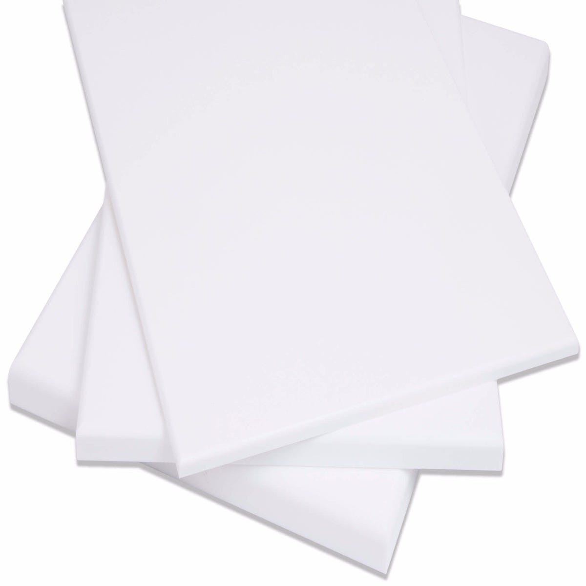 marine board marine plastic plastic sheet material marine