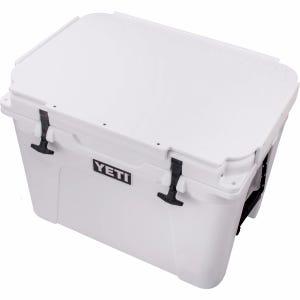 YETI Cooler Top Cutting Boards