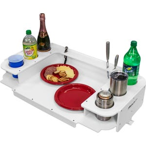 YETI 65 Cooler Top Serving Tray