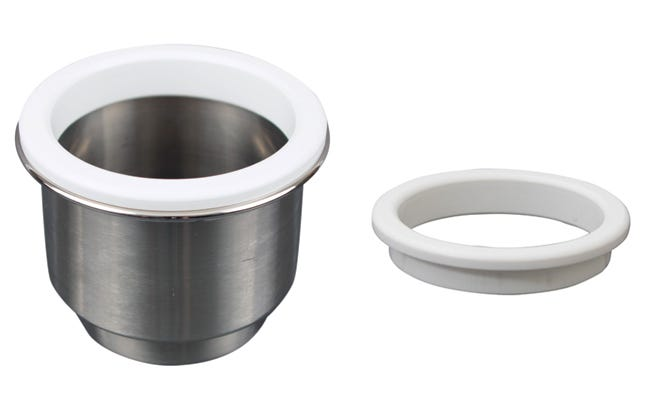 Drop In Tumbler Converter Ring