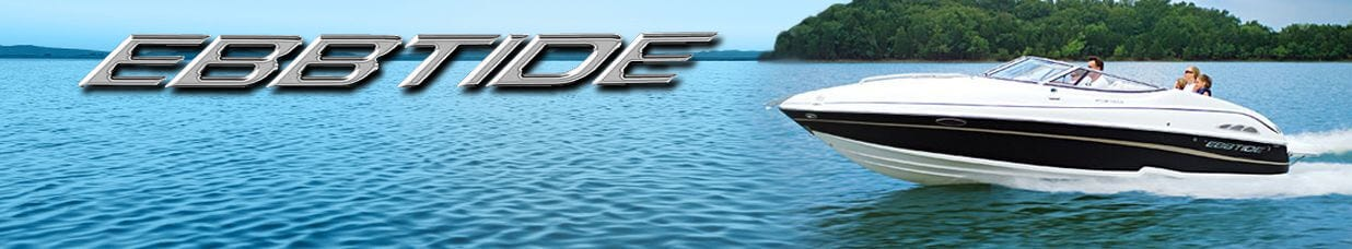 Ebbtide Boat Parts | Replacement Parts For Ebbtide Boats