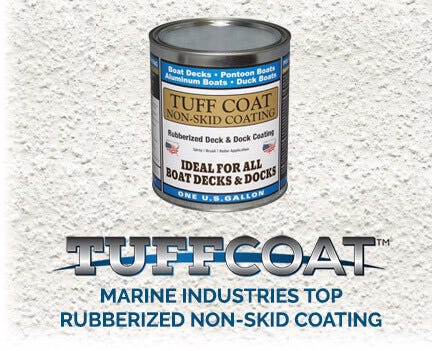 Boat Outfitters | Marine Hardware, Boating Accessories
