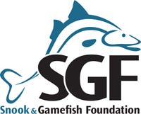 Snook & Gamefish Foundation