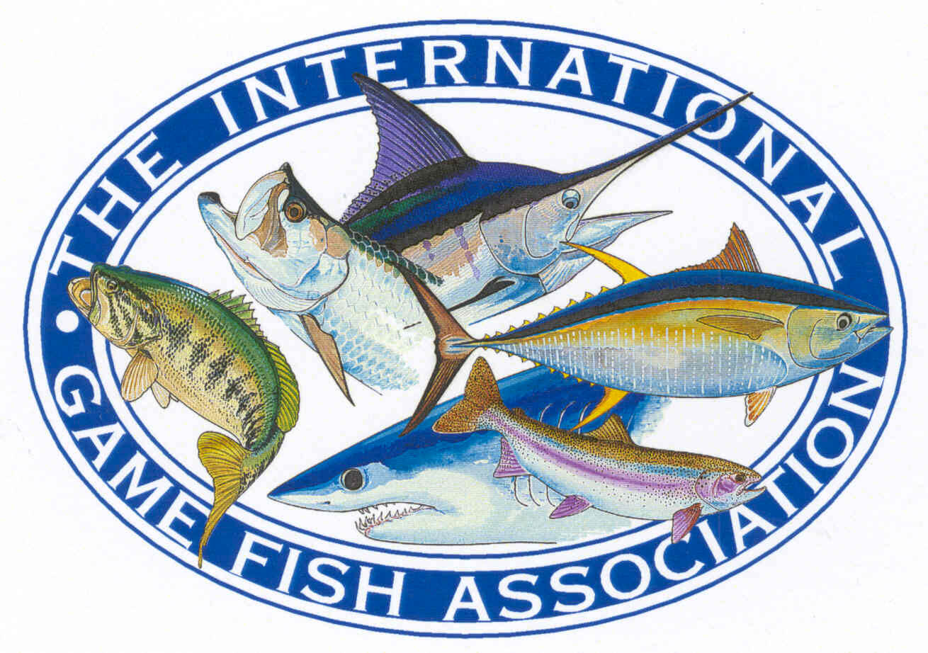 The International Game Fish Association