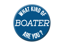 What kind of boater are you?